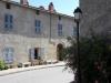 Laternenecke (Foto: chari , Bocognano, Korsika, Frankreich am 06.06.2010) [1958]