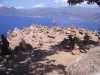 (Foto: katarina , Piana, Korsika, Frankreich am 12.08.2004) [2086]
