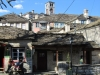 an der Platia (Foto: chari , Dilopho, Epirus, Griechenland am 21.04.2011) [2235]