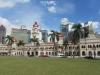 auf dem Dataran Merdeka (Foto: chari , Kuala Lumpur, Kuala Lumpur, Malaysia am 15.01.2012) [2858]