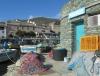 Hafen in Centuri (Foto: chari , Centuri, Korsika, Frankreich am 01.06.2013) [3939]