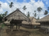 Sasak Dorf (Foto: chari , Senaru, Lombok, Indonesien am 14.12.2014) [4577]