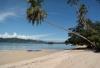 Strand (Foto: chari , Pulau Cubadak, Sumatra, Indonesien am 05.05.2015) [4602]