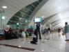 Dubai International Airport - DXB (Foto: katarina , Dubai Flughafen, Emirat Dubai, Vereinigte Arabische Emirate am 03.12.2009) [6]