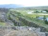 Þingvellir-Nationalpark (Foto: Bernello auf wikivoyage am 09.09.2008) [5119]