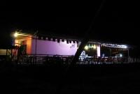 Fernfahrer-Restaurant (Foto: chari , Telupid, Sabah, Malaysia am 08.02.2011) [2139]