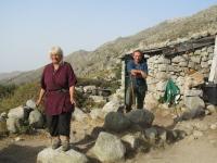 Bergerie d'Asinao (Foto: katarina , Refuge d'Asinao, Korsika, Frankreich am 02.09.2011) [2371]